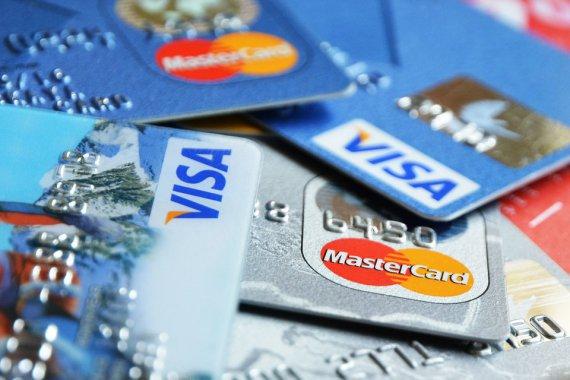 россельхозбанк кредитные карты кредит как закрыть микрозаймы если их много