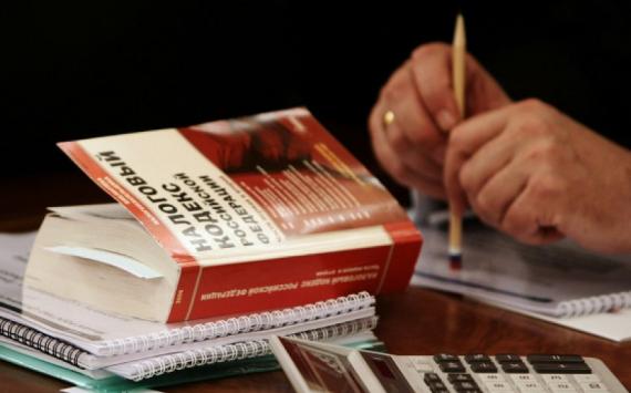 В Татарстане жители вернули 10 млрд рублей налоговых вычетов