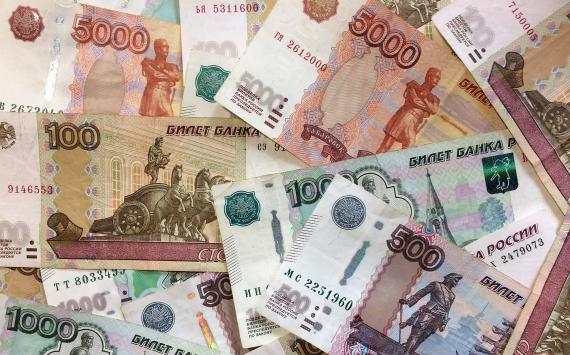 Эксперт Тосунян назвал рубль недооцененной валютой