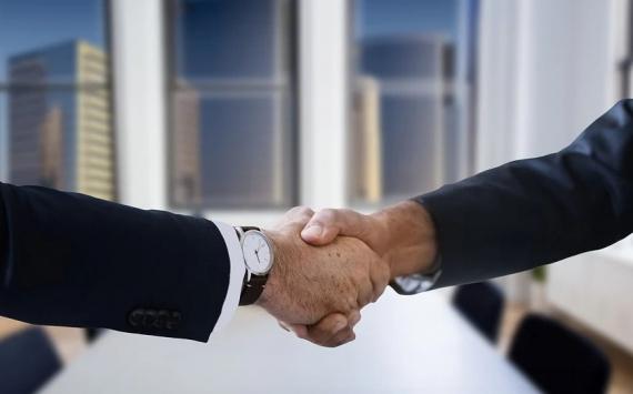 Татарстан и «Вымпелком» договорились о сотрудничестве в сфере цифровой экономики