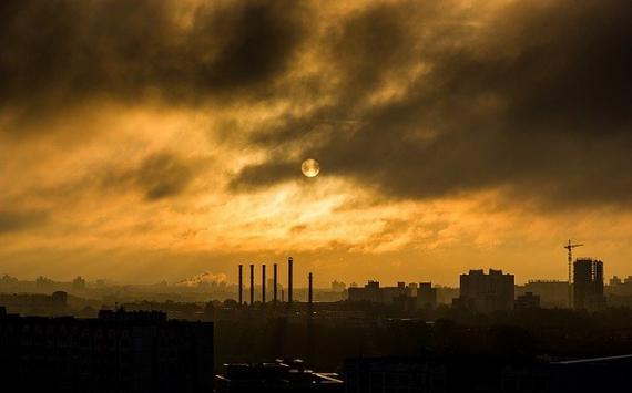 В Татарстане начали принимать заявления на получение льгот от резидентов промышленных парков