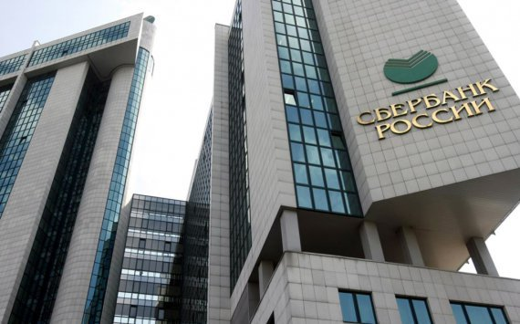 банки которые дают кредит ип без справок